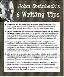 how to write a good help me essay 123 help me essay help essays my 24 7 custom papers