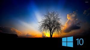 1920X1080 HD Windows Wallpapers - Top ...
