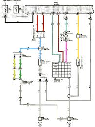 2008 toyota corolla headlight wiring diagram wiring diagram and 2005 toyota corolla electrical wiring diagram schematics and