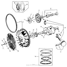 Vo one parts sh3me john deere 210 lawn mower wiring diagrams rv
