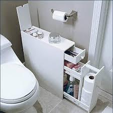Bathroom Floor Cabinet Black Black White Grey Granite Bathroom Ideas