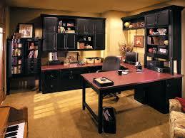 solid wood home office desks. office desk delightful design ideas of home furniture with t shape fancy black wooden mounted solid wood desks