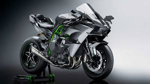 I know it not look good as other bikes on our list but for power is satisfied. 30 Most Expensive Bikes In The World 2021