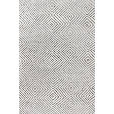 this review is from kierra ivory 10 ft x 14 ft area rug