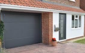 ideal garage doorWhich Professional Ideal Garage Door Repairs Carson CA  Miguel