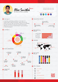 resume modern day resume inspiring template modern day resume