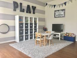 playroom office. Interior Design:Home Office Ideas For The Best Inspiration E28093 Design With Appealing Gallery Playroom