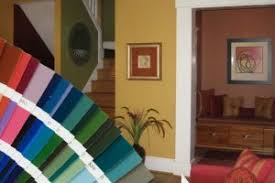 how to choose paint colorsHow to Choose Paint Colors For Your Walls  Hip Latina
