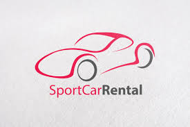 make a logo design logo designs new logo designs how to create a logo design new car styles
