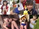 「松田莉奈 おっぱい」の画像検索結果