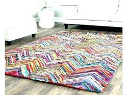 kitchen throw rugs washable area and runners for machine