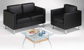 reception area furniture office furniture. modern office lounge furniture lobby design wonderful reception area c