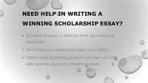 thelost solution of will need help writing essay the best way to  thelost solution of will need help writing essay the best way to locate require help producing essay school writing could be an increasingly chal