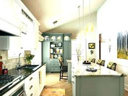good looking light lift sloped ceiling adapter pendant mounting lights on chandelier hoist ad bedrooms aladdin