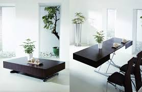space saving furniture table. Space Saving Furniture Table Expand