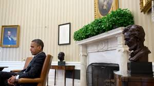 obamas oval office. Report: Obama Leaving The Oval Office, For Another Obamas Office E
