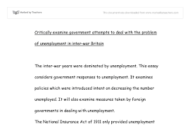 critically examine government attempts to deal the problem of document image preview