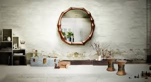 Mirror Designs For Living Room Top 10 Mirror Design For Living Room