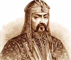 Mongoles, el post que se merecen