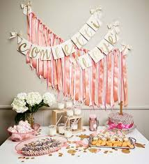 office party decoration ideas. Office Party Idea. Simple 1000 Ideas About Decorations On Idea E Decoration