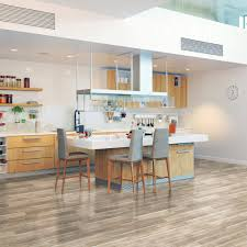 Cork Floor In Kitchen Rustic Alabaster Ash From Our New Harris Mendocino High Definition