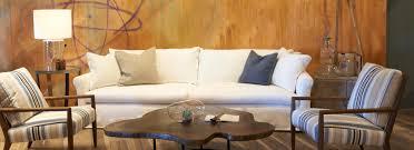 furniture costa mesa. Interesting Costa Next HOMEPAGE  STORES Costa Mesa With Furniture F