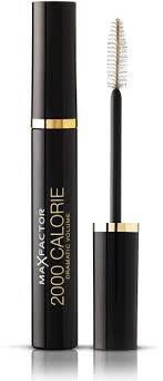 max factor 2000 calorie dramatic volume mascara black 9 ml