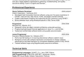 How To Build A Professional Resume For Free Resume Best Resume Builder Free Download Jresume Build Your 83
