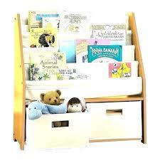 kids book shelf en bookshelf kids book shelf kids bookcases large size of bookcase bookcase bookcases