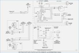 nice harley dyna glide wiring diagrams inspiration simple wiring Basic Electrical Wiring Diagrams 2007 harley street bob wiring diagram sportsbettor me