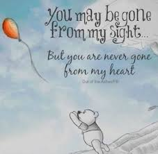 Losing A Loved One Quotes Google Search Quotes Pinterest Unique Losing A Loved One Quote