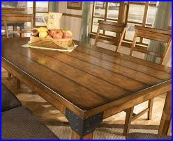 appealing homemade kitchen table ideas of including building image rustic farm tables diy build a