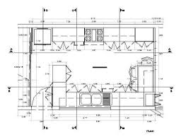 autocad kitchen design. Unique Autocad Autocad Kitchen Design Model 3ds Max And Sketchup  Models Set Throughout T