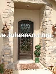 elegant front entry doors. Contemporary Doors Awesome Elegant Front Entry Doors With With Centralazdining
