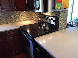 Professional Kitchen Flooring Gallery Of Tile Backsplashes Flooring Masters Professional