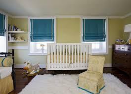baby nursery yellow grey gender neutral. View Full Size. Yellow And Blue Gender Neutral Baby Nursery Grey