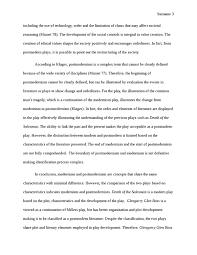 admission paper editor websites words essay structure life death of sman essay thesis esl energiespeicherl sungen