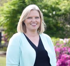 Melanie Woods - Department of Aviation - College of Liberal Arts - Auburn  University