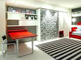 clei furniture price. Clei Furniture Prices Price In Best Images On Space Saving Wall . R