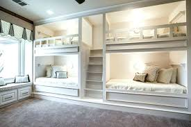 office and guest room ideas. Guest Bedroom Ideas Office With Sofa Bed  Spare Decorating . And Room L