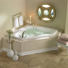 20 beautiful and relaxing whirlpool tub designs jacuzzi bathtubs with corner 5