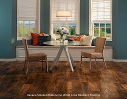 combine that with easy maintenance and best in class warranties and you ve got a floor you can love carpet one
