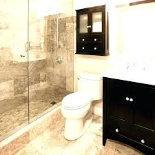 How To Price A Bathroom Remodel Average Cost For Bathroom Remodel Yoursreview Club