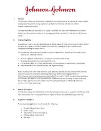Do My Resume For Me Build Me A Resume Gallery Resume Build Image 8 Of Build Resume