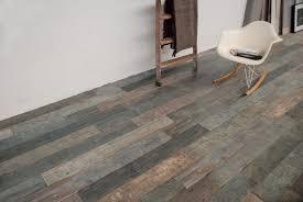 Piastrella In Legno Per Esterni : Ceramica sant agostino piastrelle ceramiche da pavimento e