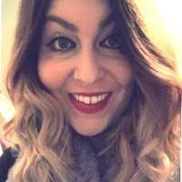 "6 ""Sheryl Mcfarland"" profiles   LinkedIn"