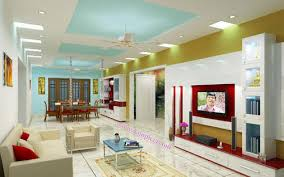 chennai interior design living room interior design 2015 living