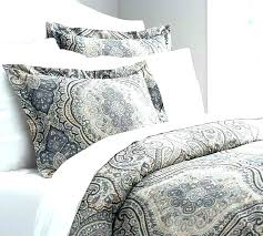 california king duvet cover bed bath and beyond pottery barn set canada