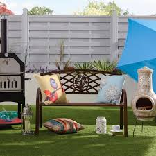 Bamboo Cane Furniture Bamboo Cane Furniture Suppliers And The Range Outdoor Furniture