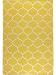 grey and yellow rug ikea amazing design mustard yellow area rug simple decoration home grey yellow grey and yellow rug ikea